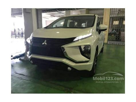 Gambar Mobil Mitsubishi Xpander by Gambar Mitsubishi Xpander Dealer Resmi Interior Sport