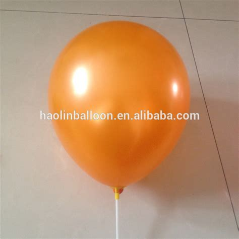 what color is helium helium gas helium gas color