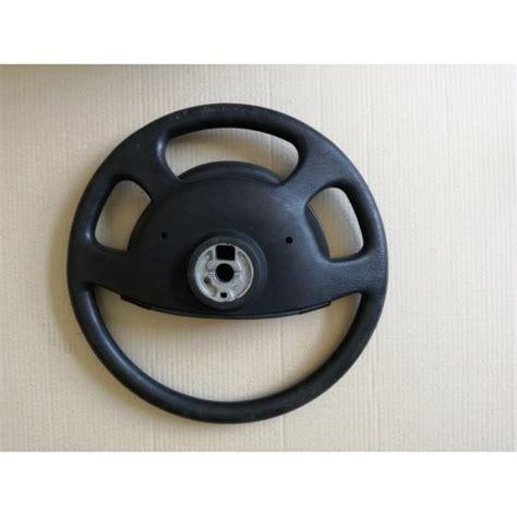 www al volante it usato volante usato renault premium