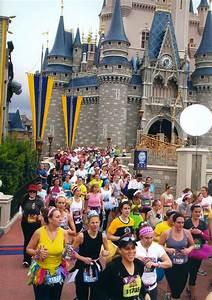 6) Disney Princess Half Marathon – Part 1 (The Disney ...  Disney