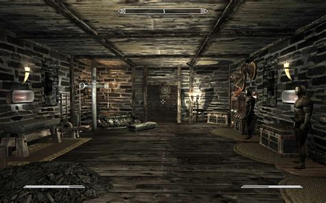 lans picks     coolest skyrim housing mods