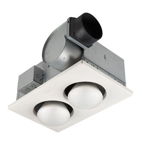 broan  cfm ceiling bathroom exhaust fan   watt