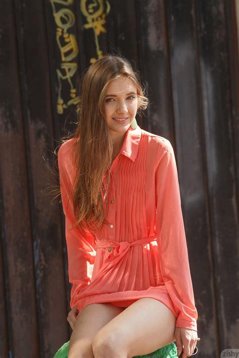 maria_turova-11   Zishy Girls