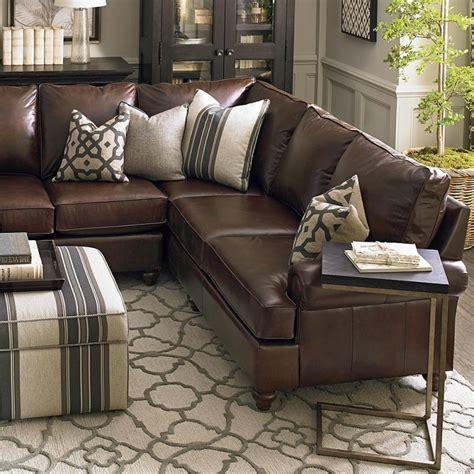Furniture Calgary by Sofas Calgary Leather Sofas Calgary Home Interior