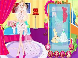free online wedding dress up games wedding ideas With free wedding dress up games