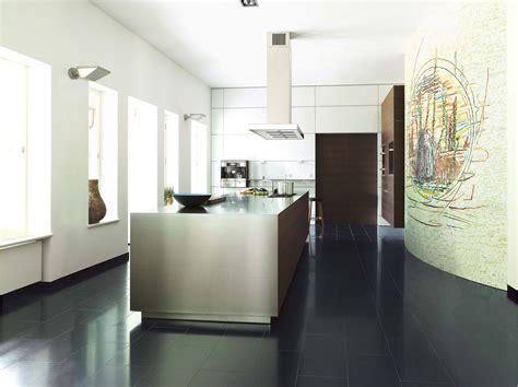 cuisine bulthaup b3 aluminium kitchen by bulthaup