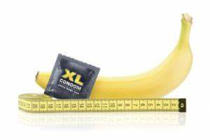 How to Measure Penis Length and Girth Correctly to Find