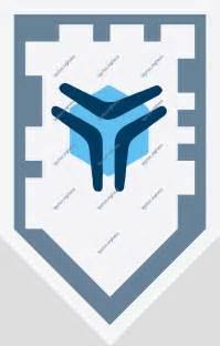 Nexo Power Knights Shields