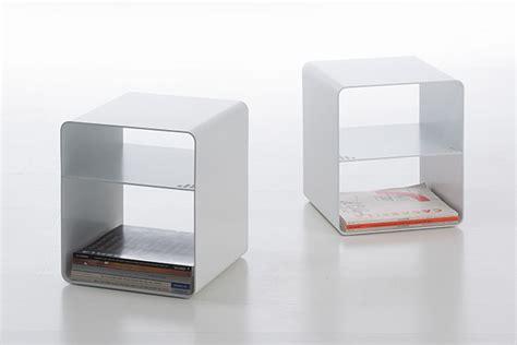 lade da comodino ikea minimal cube complementi d arredo prodotti tema design