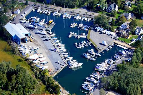 Boat Store Long Island by Long Island Boat Storage Facility To Store Your Boat