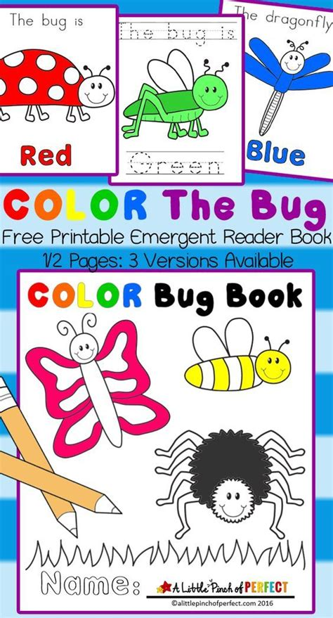 1000 about bugs insect activities for on