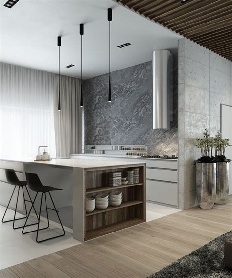 design small kitchens 1000 ideas about wood lights on light design 3208