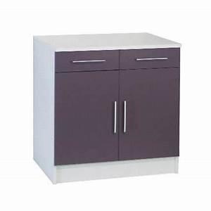 Meuble Cuisine Profondeur 40 : meuble de cuisine profondeur 40 tout sur la cuisine et ~ Melissatoandfro.com Idées de Décoration