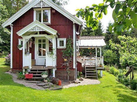 Ferienhäuser In Schweden  Schwedenhaus Vermittlung