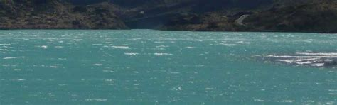Fishing Boat Rentals Kelowna Bc by Kalamalka Lake Is A Great Lake To Explore With Your