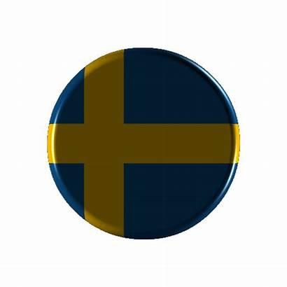 Sweden Flag Sookie Sookiesooker Syno Deviantart Dayzrp