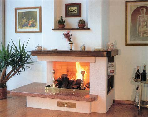 camini termici a legna caminetti in granito caminetto moderno 506 toscana marmi