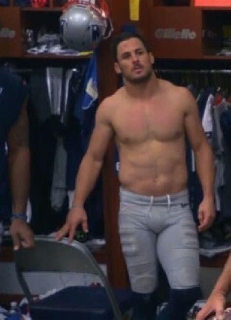 My New Plaid Pants Gratuitous Danny Amendola