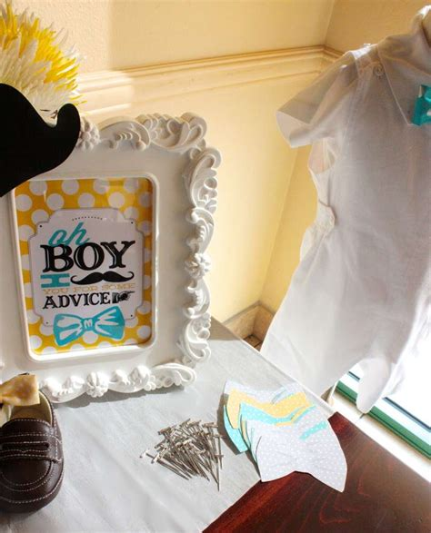 man baby shower baby shower ideas themes games