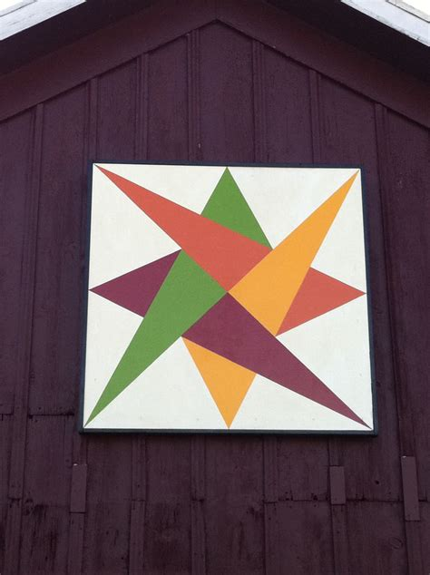 Barn Quilts Patterns Painting by 1438 Best Barn Quilts Images On Barn Quilt