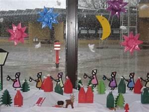 Fenster Bemalen Weihnachten : fenster bemalen fenster bemalen kerstins sammelsurium advent im kinderhaus sterntaler aktion ~ Watch28wear.com Haus und Dekorationen