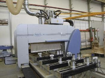 sale  axis cnc router  pe