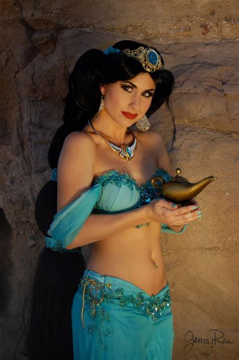 Best Jasmine Costume Ideas And Images On Bing Find What You Ll Love