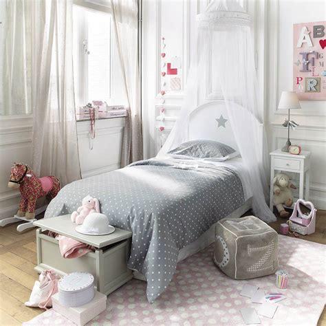 Baldacchino Per by Baldacchino Per Bambini Lo Pastel Maisons Du Monde