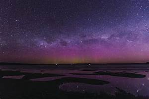 Aurora Southern Lights Melbourne Where And How To Catch The Southern Lights In Australia In