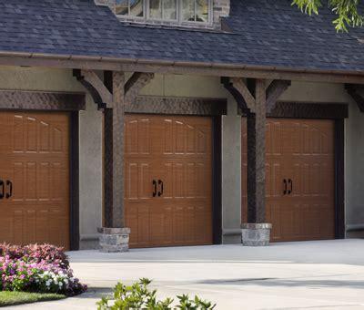 Largest Windows, Wood Look & Modern Touches. Groceries Delivered To Your Door. Costco Garage Storage Racks. Tub With Door. Cheap 2 Door Cars. Prefab Garages Washington State. Door County Cabin Rentals. Replacement Cabinet Doors And Drawer Fronts. Garage Door Graphics