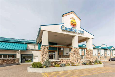 comfort inn hook comfort inn in dillon mt 59725 chamberofcommerce