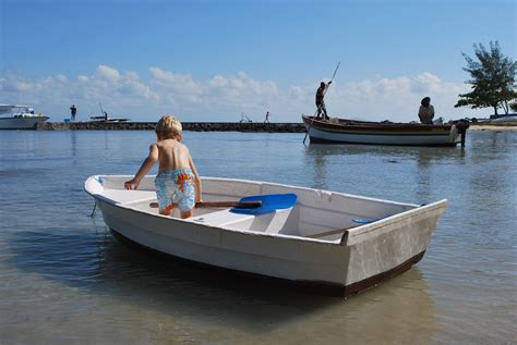 Boating Safety Is by Boating Safety Tips For Hi Tide Boat Lifts
