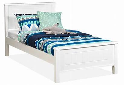 Bed Single Furniture Beds Bedroom Australia Comfortstyle