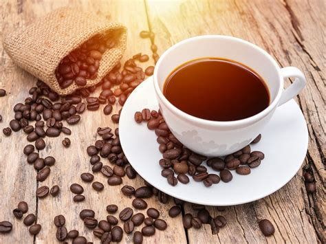 The most consumed beverage after water. The 12 Best Instant Decaf Coffee in 2020