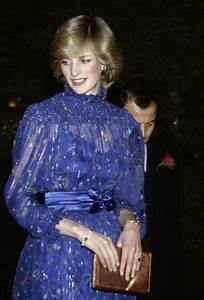 4238 best images about lady diana spencer princess of ...