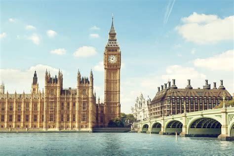 Bid On Travel Travel Advice International Traveller Magazine