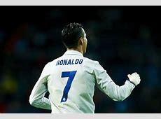 Cristiano Ronaldo back in training, will be available