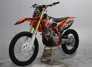 250cc Dirt Bike : cheap 250cc dirt bikes trail bikes farm ag motorbikes ~ Kayakingforconservation.com Haus und Dekorationen