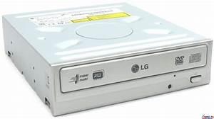 Lc-50le650u Manual