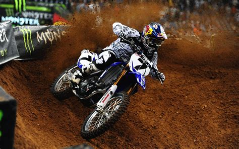 motocross backgrounds motocross hd wallpaper and background image