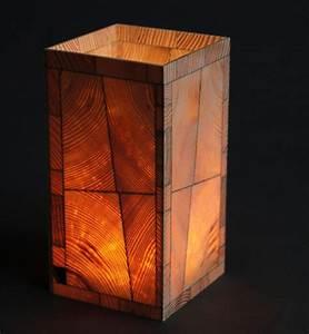 Windlicht Laterne Holz : kiefer 7x14cm holz windlicht mit glas ~ Sanjose-hotels-ca.com Haus und Dekorationen