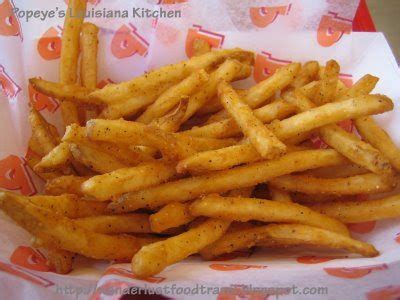 fast food restaurant       fries sports hip hop piff  coli