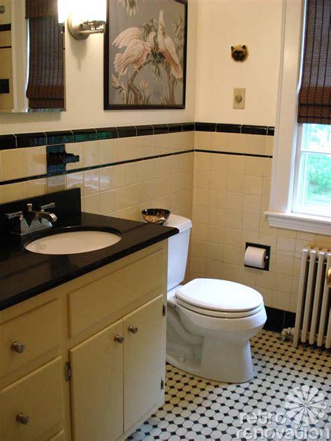 bathroom kitchen tiles vintage bathroom tile 171 photos of readers bathroom 1507