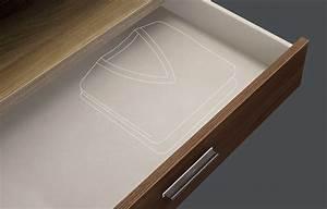Accessori Estraibili Armadi: Pax accessori interni guardaroba camera da letto ikea