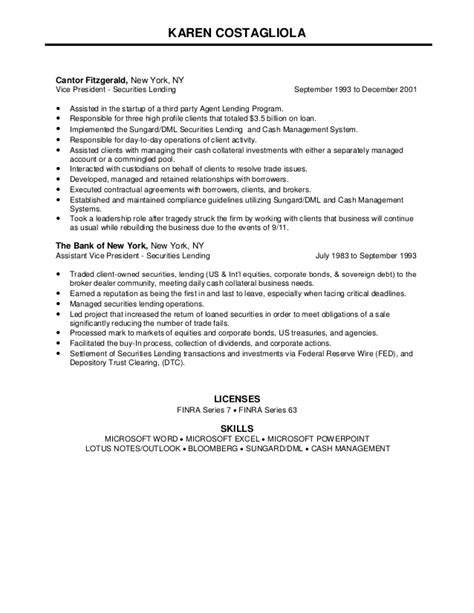 cost of professional resume service