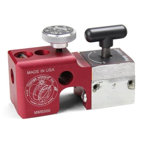 miter marker imager combo mmc flange wizard tools