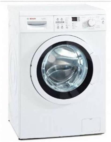 waschmaschine bewegt sich beim schleudern waschmaschine wandert beim schleudern was kann tun