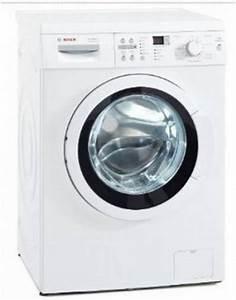 Waschmaschine Riecht Unangenehm Was Tun : waschmaschine wandert beim schleudern was kann man tun ~ Markanthonyermac.com Haus und Dekorationen