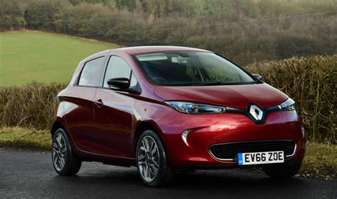 renault zoe range test renault zoe review price range pictures and specs cars style express co uk