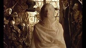 DVD Review: Cemetery Man & Zombie Holocaust ~ Hugo ...